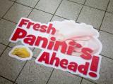 110923_Panini_005