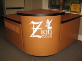 78709-Zion-Baptist-Church-Recpt.-Desk-001