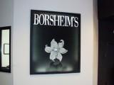 BorsheimsLightBox_1