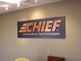 Chief_Lobby-Logo-001