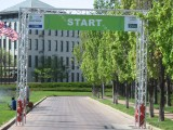 ConAgra-HeartWalk-2008-017