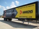 Hawkins-truck-banner-005