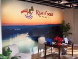 Riverfront-Place-023