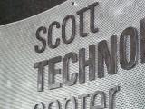 ScottTech_3