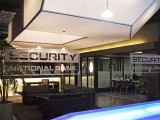SecurityNationBank_1