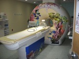 85454 Children's Hospital Radiology Dept 023