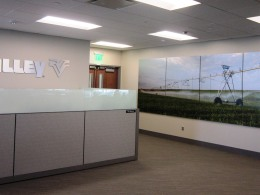 36361 Blueworks Studios - Valmont Wall Graphics 016