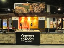 36460 ConAgra Foods - 2014 PLMA 010