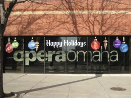 36814 Clark Creative - Opera Omaha Holiday Window Film 2014 002